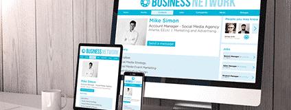 formations en présentiel créer son site internet