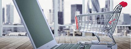 Le catalogue de formations en pr sentiel propos sur toute - Formation auto entrepreneur chambre de commerce ...