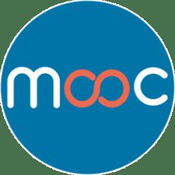 Logo MOOC academy