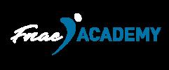 Logo FNAE Academy