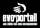 evoportail-logo-blanc