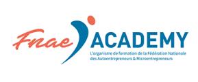 logo-fnae-academy-aplati.png